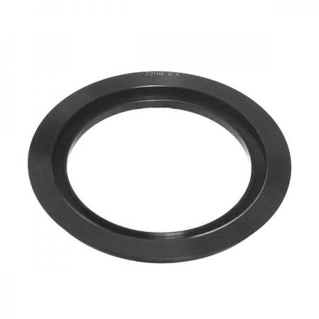 Lee Filters - inel adaptor obiectiv superangular 72mm