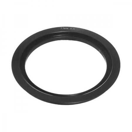 Lee Filters - inel adaptor obiectiv superangular 77mm