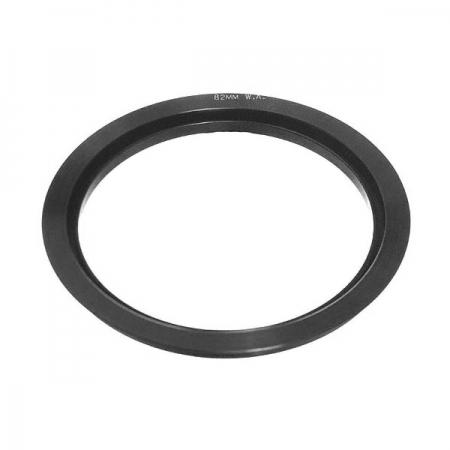 Lee Filters - inel adaptor obiectiv superangular 82mm