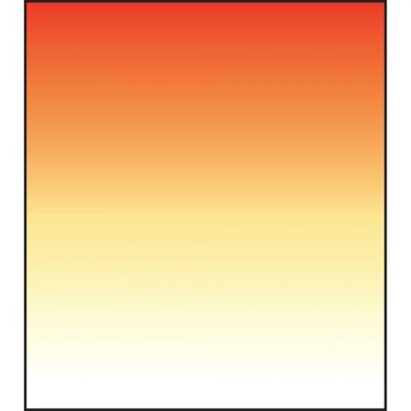 Lee Filtru SW150 Sunset 3