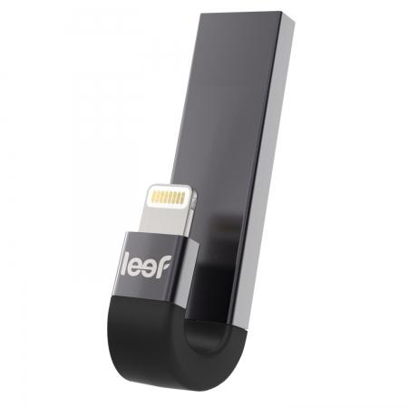 Leef iBridge 3 - Memorie flash, 16GB, USB 3.0 - Lightning