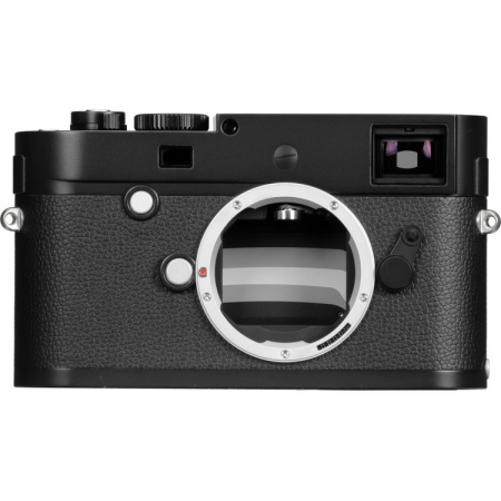 Leica M Monochrom (Typ 246) Rangefinder Digital