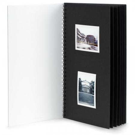 Leica Sofort - Album foto