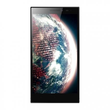 Lenovo Vibe Z2 Dual Sim Titan LTE- 5