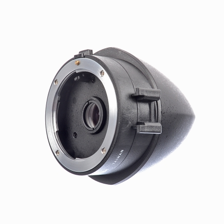 Lens2scope 10mm Wide Tonta Sony Alpha - SH7399-9