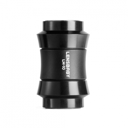 Lensbaby LM-10 Sweet Spot Lens for Mobile - RS125014364