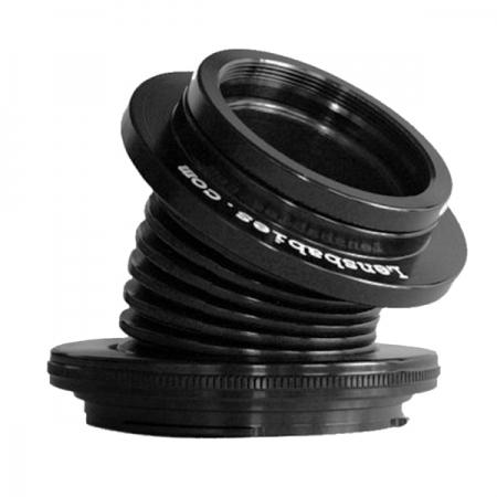 Lensbaby Original for Leica R - RS102728
