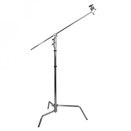 Light stand C-Stand CK-3