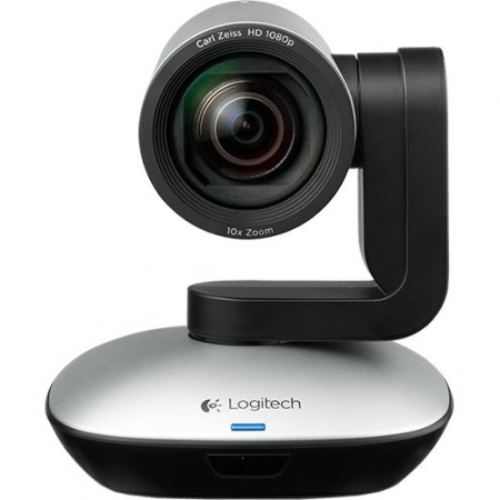Logitech PTZ Pro - Camera web
