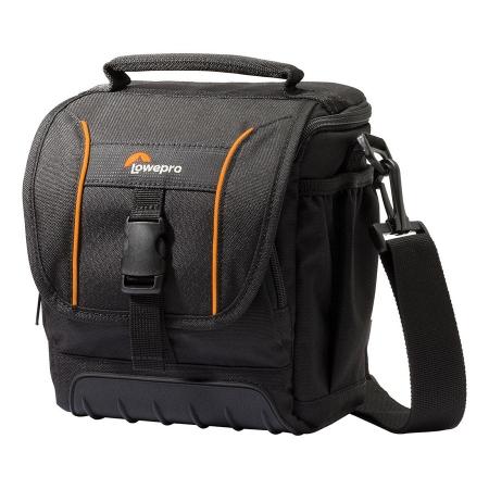 Lowepro Adventura SH 140 II RS125021917