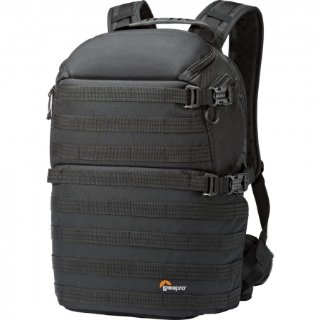 Lowepro ProTactic 450 AW - negru