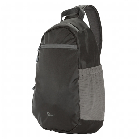 Lowepro StreamLine Sling (slate gray)