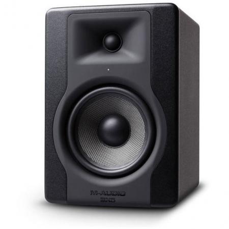 M-Audio BX5 D3 - Monitor audio studio