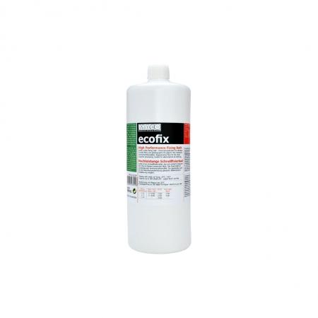 MACO ecofix - Fixator lichid film si hartie alb-negru 1l