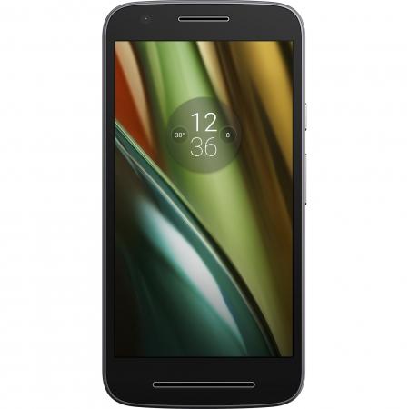 MOTOROLA Moto E3 Power Single Sim 16GB LTE 4G Negru RS125037746