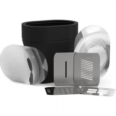 MagMod MagBeam Kit MMBEAMK01 - extender blit