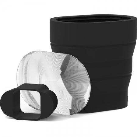 MagMod MagBeam Wildlife Kit MMBeamW01 - extender blit
