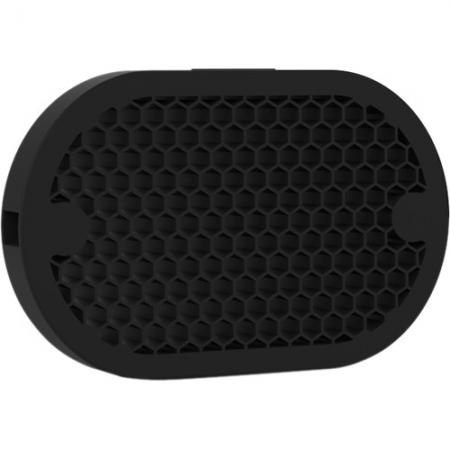 MagMod MagGrip MMGRID02 - accesoriu silicon fagure