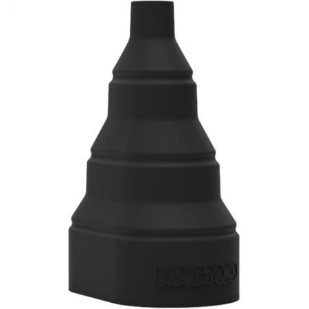 MagMod MagSnoot MMSNOOT01 - Spot magnetic non-optic