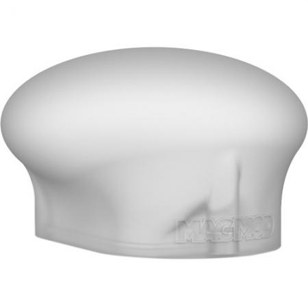 MagMod MagSphere MMSPHERE01 - Difuzor sferic pentru blit