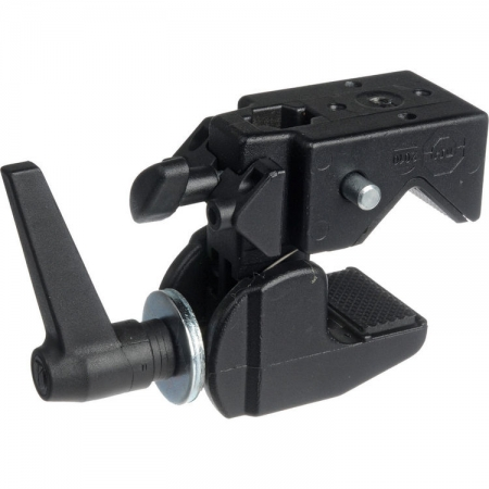 Manfrotto 035C Super Clamp - Menghina fara spigot