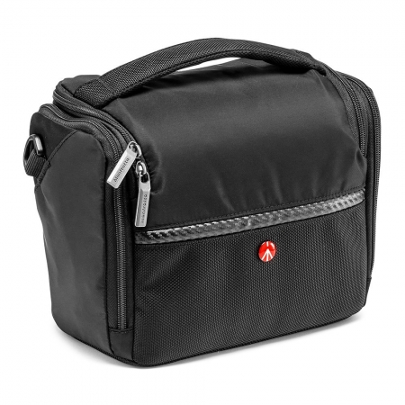 Manfrotto Active Shoulder Bag A5 - Geanta foto