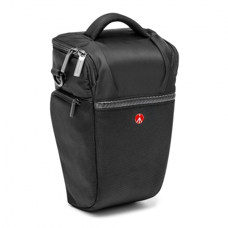 Manfrotto Advanced Holster L - toc foto