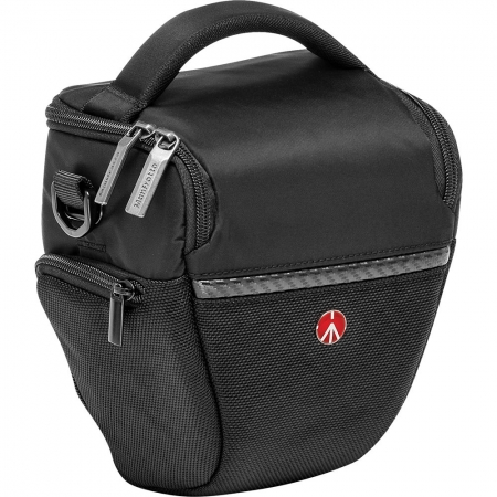Manfrotto Advanced Holster S