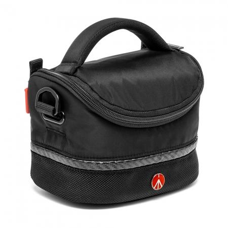 Manfrotto Advanced Shoulder Bag I - geanta foto