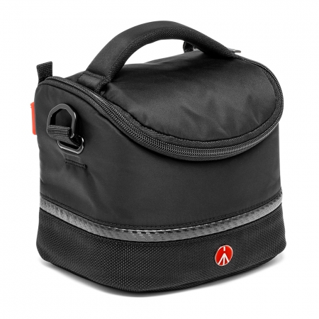 Manfrotto Advanced Shoulder Bag II - geanta foto