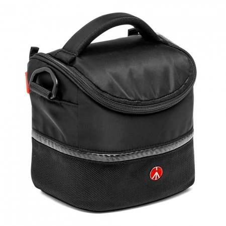 Manfrotto Advanced Shoulder Bag III - geanta foto