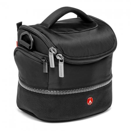 Manfrotto Advanced Shoulder Bag IV - geanta foto