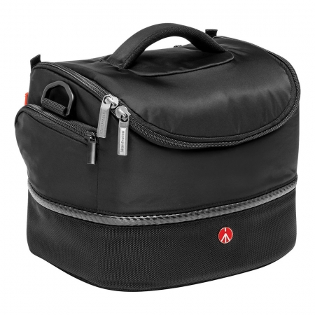 Manfrotto Advanced Shoulder Bag VII - geanta foto