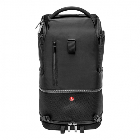 Manfrotto Advanced Tri Backpack M - rucsac foto