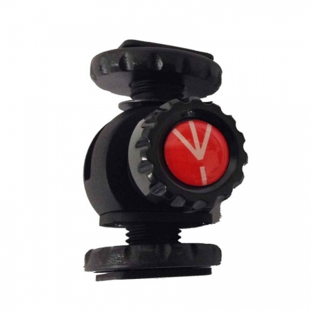 Manfrotto ML360 - Suport lampa