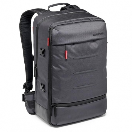 Manfrotto Manhattan Mover-50 - Rucsac foto
