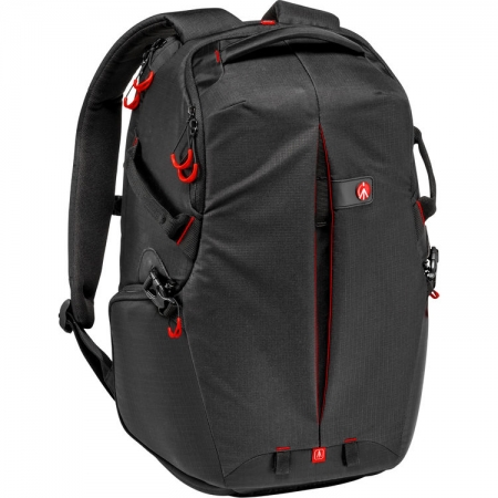 Manfrotto Pro Light RedBee-210 - Rucsac foto/video