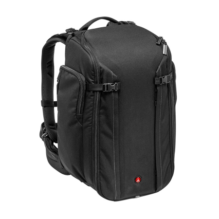 Manfrotto Professional Backpack 50 - rucsac foto