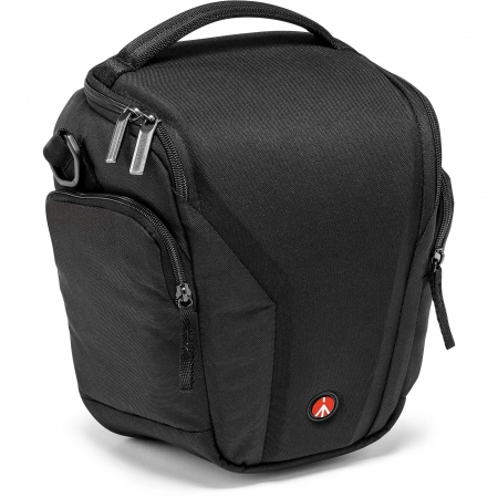 Manfrotto Professional Holster Plus 30