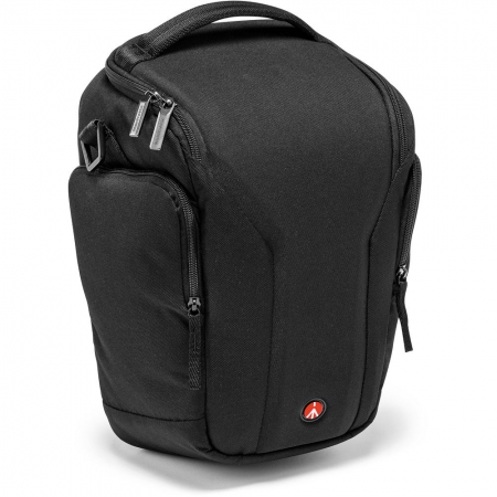 Manfrotto Professional Holster Plus 50
