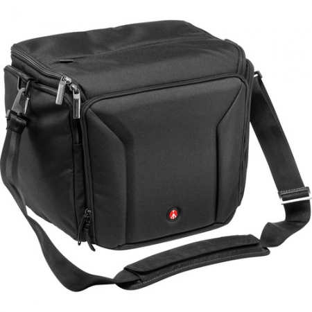 Manfrotto Professional Shoulder bag 50