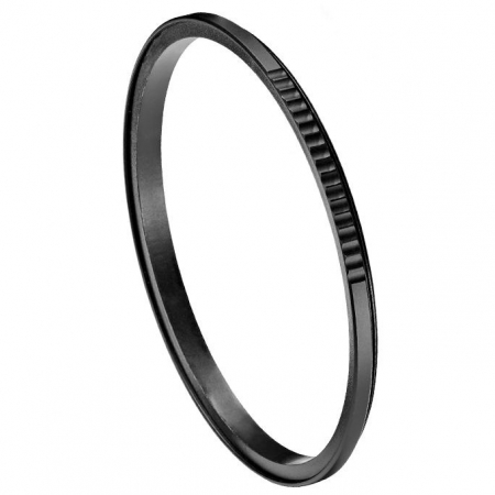 Manfrotto Xume - Adaptor magnetic obiectiv 52mm