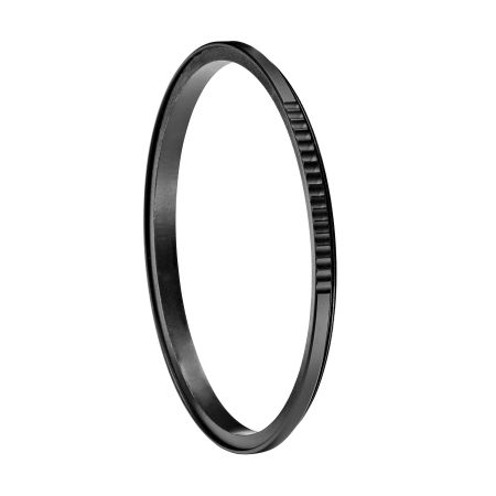 Manfrotto Xume - Adaptor magnetic obiectiv 82mm