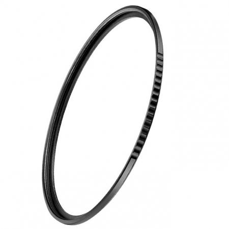 Manfrotto Xume - Suport filtru 52mm