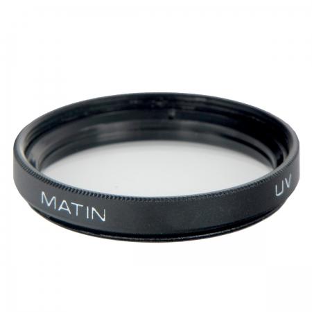 Matin Filtru UV 30mm RS1041790