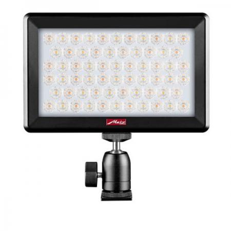 Mecalight L1000 BC - Lampa LED