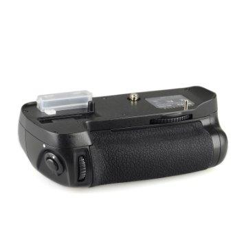 MeiKe - Battery grip pentru Nikon D600/D610
