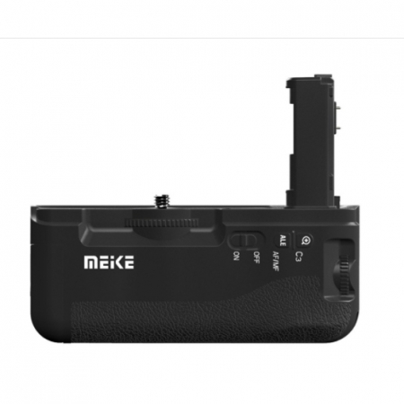 MeiKe Grip pentru Sony A7II/ A7RII