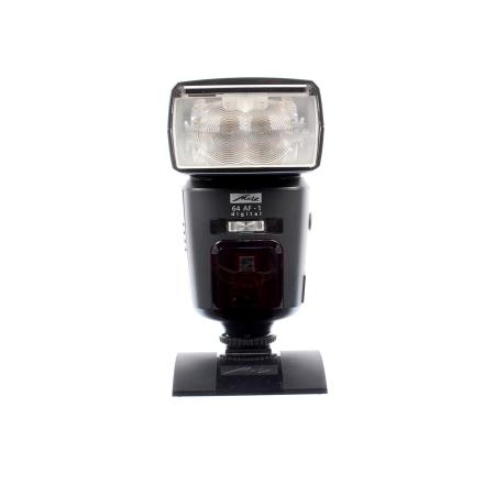 Metz 64 AF-1 Blit TTL Canon - SH7388-8