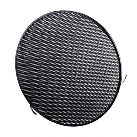 Metz Honeycomb HC-40 - grid pentru beauty dish 40cm